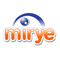 Mirye Software