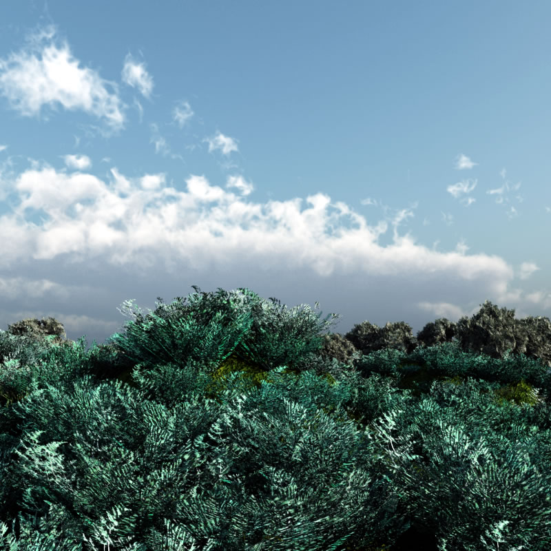 Wormwood for Vue