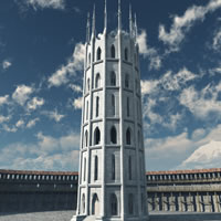 Tower of Illusion R2